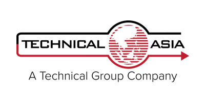 Technical-Asia